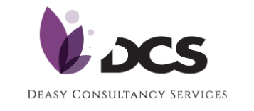 Deasy Consultancy Services